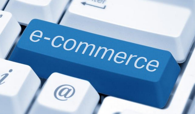 e comerce Get started or keep growing take your e-commerce business to the next level with advice and shipping resources from fedex and entrepreneurs just like you.
